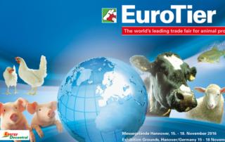eurotier-2016-main