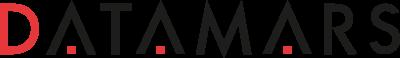 Datamars Pet ID Mobile Retina Logo